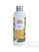 Масло для волос Амла (Amla Hair Oil), 150 мл